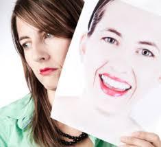 Bipolar Disorder  Causes  Symptoms  and Treatments   Medical News     Medical News Today Bipolar Disorder  Causes  Symptoms  and Treatments   Medical News Today