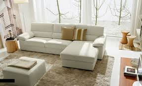 Modern Room Nuance White Nuance Of The Modern Chair For Living Room That Can Inside