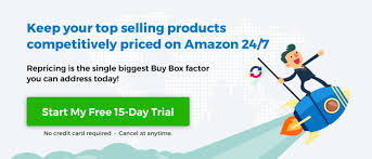 how to join black friday amazon seller an expert guide to help you smash retail arbitrage on amazon