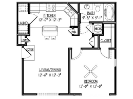 Sunroom Floor Plans by One Two U0026 Three Bedroom Apartments Ansley Falls Apartments