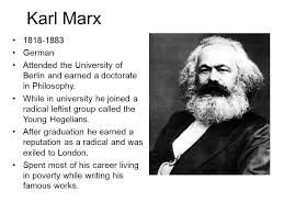 Can someone write my essay karl   perfect  dentist com perfect  dentist com Doctoral Dissertation Help Karl Marx  Academic Help Online in