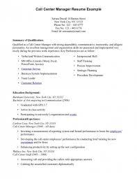Enrolled Agent Resume Sample by Lvn Resume Template Sample Lvn Resume Examples Of Lpn Resumes