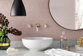elite circular vessel bathroom sink u0026 reviews wayfair