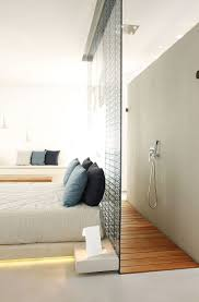 50 awesome walk in shower design ideas top home designs in bedroom walk in shower niche