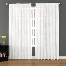 find essential home available in the window treatments u0026 hardware