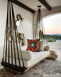 best 25 hanging furniture ideas on pinterest shelves