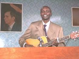 Sylvain Akouala Parle - Blog de endtimegospelmusic - 2410766859_small_1