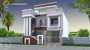 House Designs Of December  YouTube - Home designes