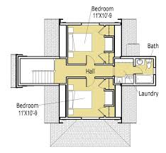 small beach cottage house plans 100 small vacation home floor plans home plans small home