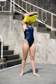 競泳 ハイレグ 盗撮|競泳大会盗撮!ハイレグ水着が食い込む!! : 世間陰茎気質
