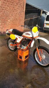 112 best moto trial enduro images on pinterest honda motorcycles