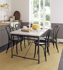 Stunning Kitchen Tables And Chairs For The Modern Home - Table in kitchen