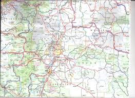 Oregon Map by Maps Ranch Land For Sale In Oregon