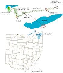Hydrology Map Hydrology Free Full Text Development Of Flood Warning System