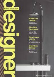 designer kitchen and bathroom magazine gurdjieffouspensky com