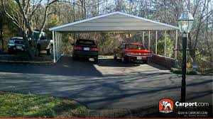 house with carport carports shop a variety of metal carports rv carports and kits