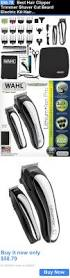 top 25 best hair clippers u0026 trimmers ideas on pinterest