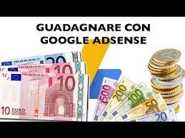 guadagnare    euro al giorno con adsense con un bot for Adsense     YouTube
