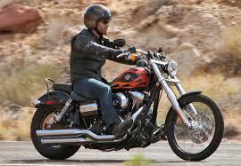 2012 harley davidson fxdwg dyna wide glide moto zombdrive com