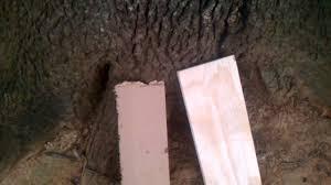 mdf vs plywood youtube