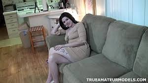 family nude at home|