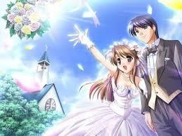 أكبر مكتبة (( anime wedding )) هدية مني للمنتدى  Images?q=tbn:ANd9GcS9SnM7KlRk_GBPTxn_aTSTLBvQix71snzG2zceBrM6NWD9QANo&t=1