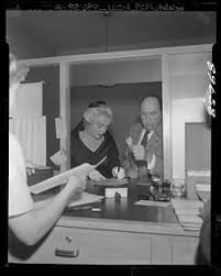 Divorce   Wikipedia Wikipedia Marilyn Monroe signing divorce papers with celebrity attorney Jerry Giesler