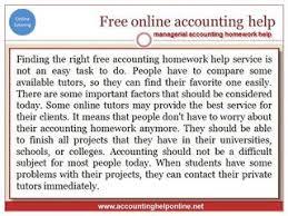nline tutor accounting Karachi online tutor accounting Dubai online tutor accounting London online sasek cf