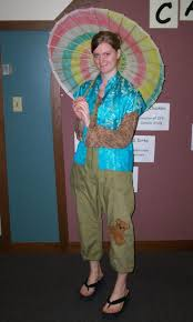 Sea Monster Halloween Costume by 31 Best Rainy Day Halloween Costumes Images On Pinterest
