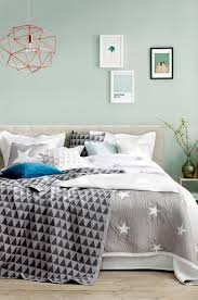 Navy Blue Wall Bedroom Best 25 Bedroom Mint Ideas On Pinterest Mint Bedroom Walls