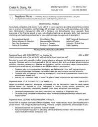 Best Free Resume Writer   Executive Assistant Weakness Examples Nurse Resume Writing Service