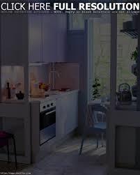 ikea small kitchen ideas u2013 aneilve house design ideas