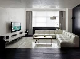 Exquisite Minimalist Living Room Designs - Minimalist living room designs