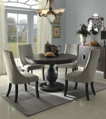dining tables home decor furniture bakersfield ca home elegance full size of dining tables home decor furniture bakersfield ca home elegance furniture bakersfield