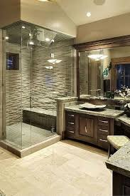 Best  Master Bathrooms Ideas On Pinterest Master Bath - New bathrooms designs