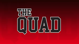 Hit The Floor Bet Season 4 - the quad season 2 coming to bet