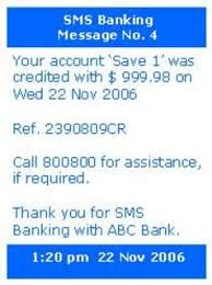 Authorization Letter Request Bank Statement   Cover Letter Templates Cover Letter Templates