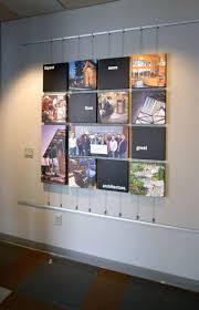 office design diy office wall decor ideas office wall