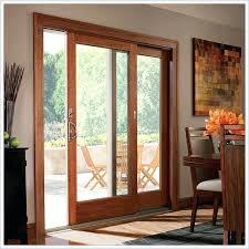 exterior door with blinds between glass sliding patio door locks mushroom slider patio doors blinds jeld