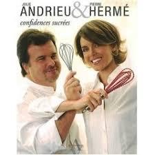 LE CHEESECAKE DE Pierre HERME et Julie ANDRIEUX! - Delice: - 19198411_p