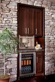 173 best kitchens images on pinterest kitchen architecture and