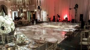 dfw dance floors custom rental dance floors in texas