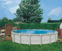 request backyard design kit best above ground pools in texas