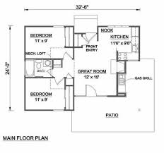 4 bedroom house plans one story u2013 bedroom at real estate