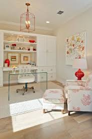 Open Home Office Best 25 Home Office Desks Ideas On Pinterest Home Office Desks