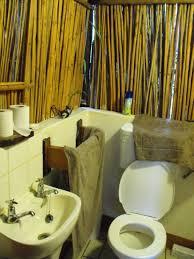 spa bathroom design jacuzzi in bathroom spa like bathrooms small