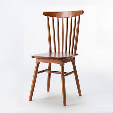 Online Buy Wholesale Dining Room Chairs From China Dining Room - Cheap dining room chairs