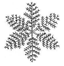 221 best clipart snow white vintage clip art 3 cute snowflakes the graphics fairy