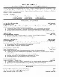 Best Resume Formats For Engineering Students by Resume Best Resume For Teacher Sample Administrative Assistant