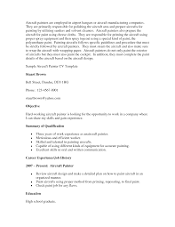 Physical Therapy Resume Sample by Resume Painter Objectives Resume Parking Enforcement Workers